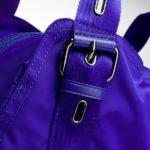 baby-changing-bag-3