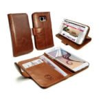 luxury-mobile-phone-accessories-11