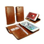 luxury-mobile-phone-accessories-23