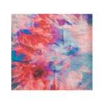 silk-scarves-for-women-11