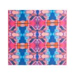 silk-scarves-for-women-15
