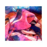 silk-scarves-for-women-16
