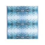 silk-scarves-for-women-2