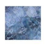 silk-scarves-for-women-3