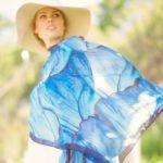 silk-scarves-for-women-6