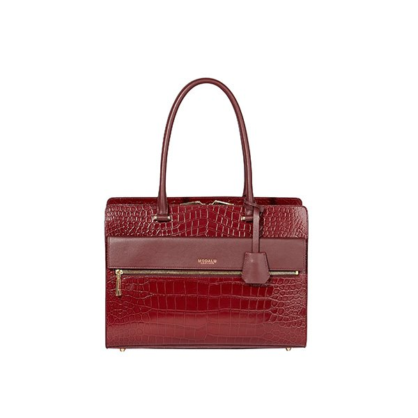 Luxury Womens Leather Handbags