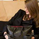womens-luxury-handbags-23