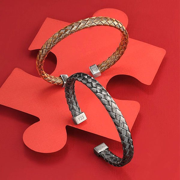 Tateossian Bracelets
