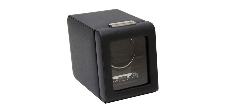 wolf roadster watch winder