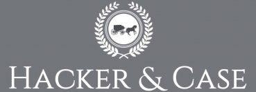 h&c site logo